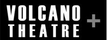 Volcano-Theatre