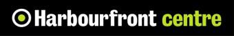harbourfront-logo