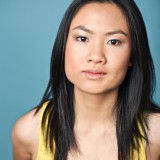 rose tuong