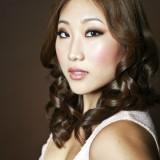tina jung